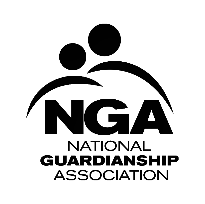 National Guardianship Association (NGA)