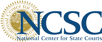 National Center for State Courts (NCSC)