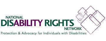 National Disability Rights Nework
